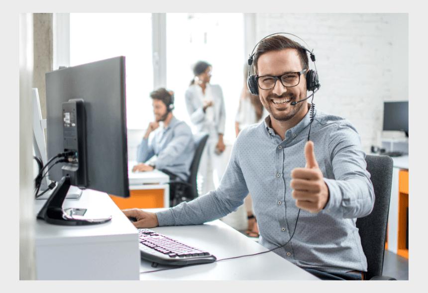 Chatbot Kundenservice verbessern