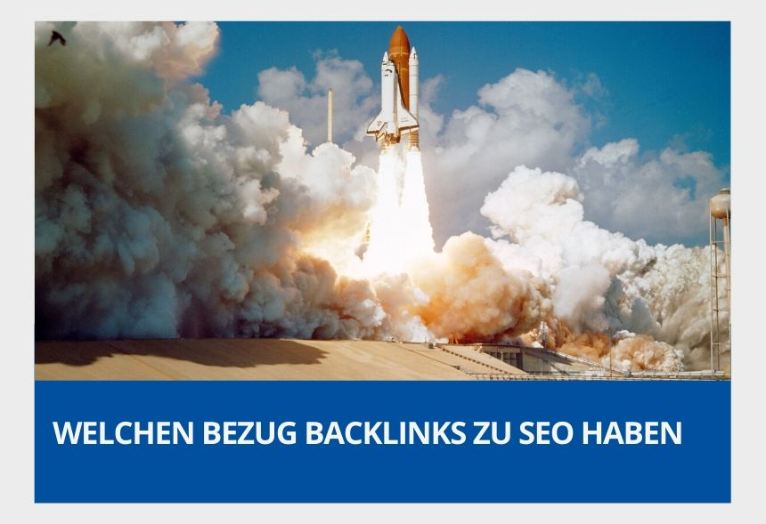 was sind backlinks seo